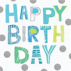 first birthday party ideas boys Happy Birthday Flowers Wishes, Birthday Blessings, Happy Birthday Messages, Happy Birthday Greetings, Happy Birthday Posters, Happy Birthday Pictures, Birthday Quotes, Baby Boy Birthday, Birthday Fun
