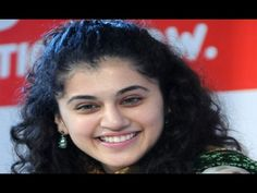Taapsee Personal Life Secrets  http://edlabandi.com/65843-taapsee-personal-life-secrets-tv5-news.html