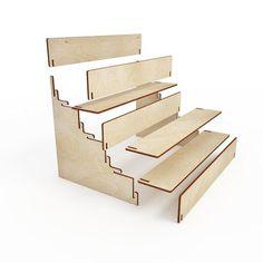 Diy Cardboard Furniture, Cardboard Crafts, Doll Furniture, Plywood Furniture, Furniture Design, Plywood Walls, Furniture Ideas, Furniture Layout, Furniture Stores