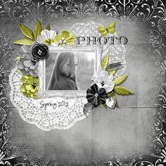 SNU_ATouchOfClass_LO600.jpg 600×600 pixels