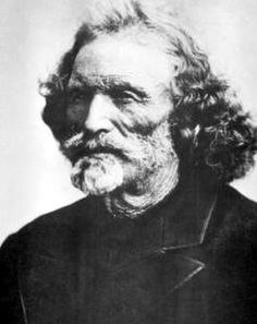 Jim Baker, mountain man(1818–1898), trapper, scout and guide, was a friend of Jim Bridger and Kit Carson and one of General John C. Fremont's favorite scouts. He was one of the most colorful figures of the old west.