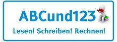 Stephany Koujou ist mit ihrem Blog umgezogen mit 400 Blogartikeln und 1000 Ideen zum Unterrichten German Language, Presentation, Teacher, Personal Care, Activities, Kids, Dyscalculia, Dyslexia, Teacher Blogs