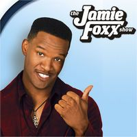 jamie foxx show season 1 torrent