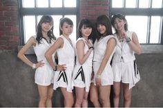 私にとって歌ってね〜 高木紗友希 の画像|Juice=Juiceオフィシャルブログ Powered by Ameba