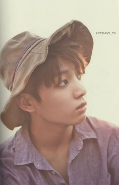 Jung Kook too good oppa is only a year older than me >:)