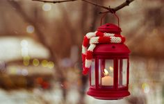 (1) Jaką świąteczną ozdobą jesteś?
