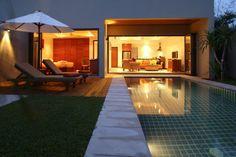 Villa vacation rental in Phuket Town from VRBO.com! #vacation #rental #travel #vrbo