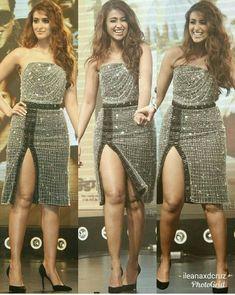 Indian Bollywood, Bollywood Actress, Illeana Dcruz Hot, Strapless Dress Formal, Prom Dresses, Formal Dresses, Ileana D'cruz, Janet Guzman, Indian Beauty
