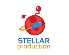 Stellar Production