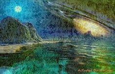 Élj a jelenben, emlékezz a múltra, és ne félj a jövőtől, mert nem létezik... http://soulonefonix.blogspot.com/2015/02/elj-jelenben-emlekezz-multra-es-ne-felj.html