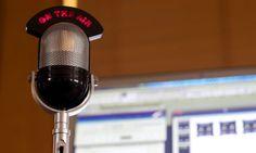 6 herramientas para grabar audio en el ordenador #audio #tools