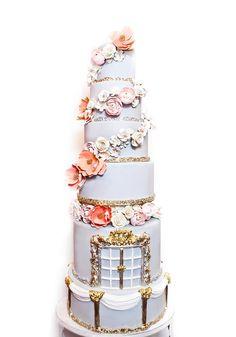 wedding-cake-17-07022014nz