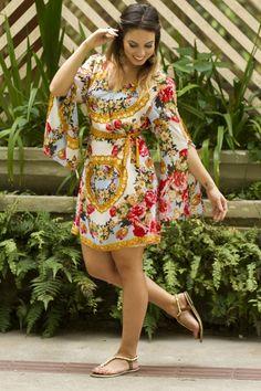 juliana goes | juliana goes blog | blog de moda | salt&peppers | saltepepper | loja online | loja salt peppers | moda boho | hippie chique | editoria de moda | verão 2015 | moda verão 2015 | tendência verão