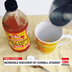 Med Journal | Student at Cornell University Amazing Weight Loss!