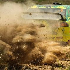 The Mombasa safari rally in pictures by @alvikibet  http://upanidiani.com/