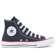 18f673a264a0 wholesale converse shoes available at  http   www.eviro.org email. Converse  All StarConverse HighHigh Top SneakersConverse Chuck Taylor ...