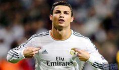 كريستيانو رونالدو يسجّل رقمًا قياسيًا بثلاثية تاريخية…: أصبح البرتغالي كريستيانو رونالدو، مهاجم ريال مدريد، أكثر لاعبي النادي الملكي،…