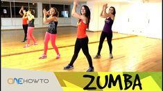 Dance Tips - Video : Cours de Zumba // Limbo (Urban Calypso) zumba fitness dance workout - Virtual Fitness Zumba Fitness, Dance Fitness, Fitness Workouts, Best Yoga Dvd, Zumba Benefits, Zumba Songs, Dance Workout Videos, Dance Tips, Workout For Beginners