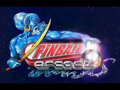 Pinball Arcade ps4 free game