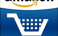 Amazon sfida Google sull'advertising online #advertisingonline