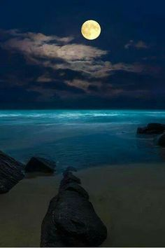 Peaceful!!