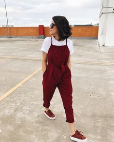 Cute and chic fashion ideas spring outfits 2019 nice best fashion outfits ideas 2019 Mode Outfits, Retro Outfits, Night Outfits, Spring Outfits, Trendy Outfits, Fashion Outfits, Fashion Blogs, Skirt Outfits, Fashion Fashion