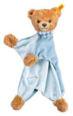 Worlds Best Mutter Teddybär Geschenk Muttertag Jaynie