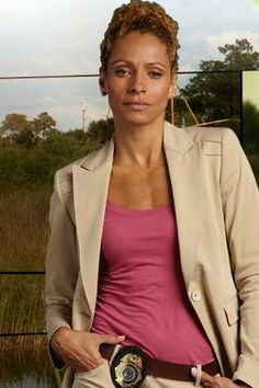 michelle hurd the glades Michelle Hurd, Everything About You, Tv Series, Tv Shows, Actresses, Blazer, Female Actresses, Blazers, Blazer Jacket