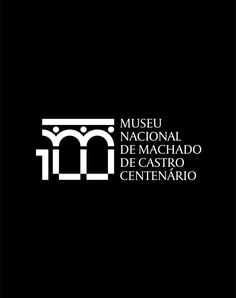 Museum Identity, Museum Branding, City Branding, Branding Design, Logo Design, Graphic Design, Visual Identity, Brand Identity, Anniversary Logo