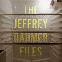 EXCLUSIVE: The Jeffrey Dahmer Files 'Conversation' Clip -- Find out what drives a mundane man to commit murder in this look at the new biographical documentary, in select theaters starting February 15th. -- http://wtch.it/10iix