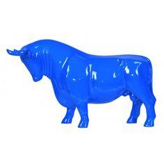 Decoration Design, Indigo, Dinosaur Stuffed Animal, Toys, Animals, Blue, Color, Animais, Animales