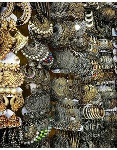 Jewellery Brands Australia in Jewellery Brands In Karachi wherever Nipple Jewelry Store Near Me; Indian Jewelry Earrings, Indian Jewelry Sets, Jewelry Design Earrings, Silver Jewellery Indian, Indian Wedding Jewelry, Ear Jewelry, Silver Jewelry, Silver Earrings, Silver Ring