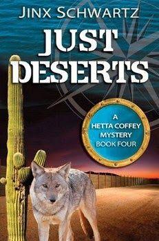 The eReader Cafe - Free Kindle Book #kindle #ebooks #books #mystery #suspense #jinxschwartz http://www.theereadercafe.com/