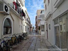 Kos, Grécia