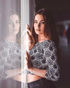 Анастасия петрова порно актриса фото