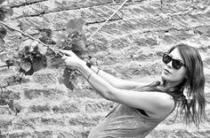 Citadel girls / Baku Some Pictures, Couple Photos, Girls, Couple Shots, Toddler Girls, Daughters, Maids, Couple Photography, Couple Pictures