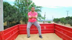 Devriye Haber : Keşan'da yılın ilk hububat ürünü Arpanın Kilosu 2 ...