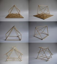 structural elements - Google Search