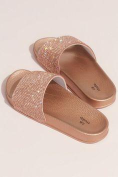 Sandales avec semelles en plastique RETRO C 13 : retroshoes