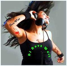 Afrobeats Mixtape Vol. 8 is a Urban Mix uplaoded by DJDoveWest in Oct 2014 - Afrobeats Mixtape Vol. Mixtape, Dj, Free