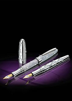 Welcome to Laban Pen - Fountain Pen, Ball Pen, Pencil