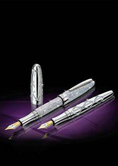 Welcome to Laban Pen - Fountain Pen, Ball Pen, Pencil