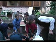 LA MUSICA A TRAVÉS DEL JUEGO - YouTube Youtube, Cactus, Videos, Elementary Music, Preschool Music, Music And Movement, Music Education, Instruments, Musicals