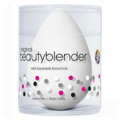 beautyblender® Pure is the perfect makeup sponge for sensitive skin and skincare application. Check out this dye-free color blending sponge and get it now. Beauty Room, Beauty Art, Beauty Blender Storage, Advanced Skin Care, Exfoliating Scrub, Makeup Sponge, Makeup Application, Beauty Hacks Video, Healthy People 2020