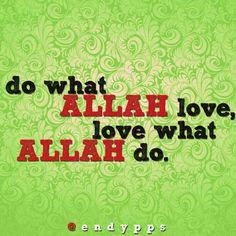 #moslem #quotes