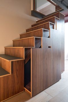 Stair Storage by Uncommon Projects 15.jpg