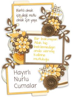 Diy And Crafts, Islam, Place Cards, Place Card Holders, Rapunzel, Samsung, Quotes, Frases, Silk
