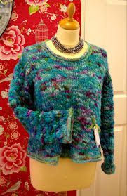 best chunky knitted jumpers - Google Search