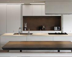 laminam kitchen - Hledat Googlem