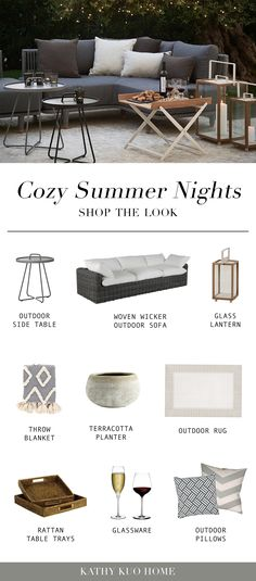 Wooden Furniture, Furniture Decor, Outdoor Furniture, Cozy Patio, Outdoor Chairs, Outdoor Decor, Rustic Chic, Summer Nights, Rooftop